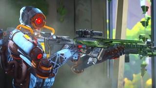 Apex Legends: Bảng Xếp hạng sát thương Súng đầy đủ nhất cho tất cả game thủ