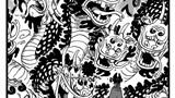 Spoiler Đảo Hải Tặc One Piece Tập 933: Orochi hoành hành và Big Mom trở lại