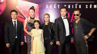 Ngô Thanh Vân ra mắt Hai Phượng, Trấn Thành xuất hiện sau scandal phim Tết