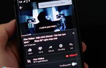 Bị phá, Maroon 5 và PewDiePie chặn người Việt dịch kênh YouTube