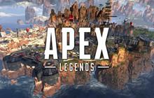 Apex Legends: Những tính năng mới có thể được thêm vào game