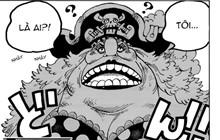 One Piece Đảo Hải Tặc - Liệu có khi nào Big Mom bị chính những đứa con của mình tẩy trí nhớ