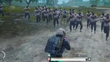 Tổng hợp những con zombie sẽ xuất hiện trong PUBG Mobile phiên bản 0.11.0 sắp tới