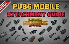 PUBG Mobile: 5 mẹo nhỏ hữu ích nhưng chưa chắc bạn đã biết