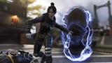 Apex Legends: Bảng xếp hạng Legends mạnh nhất đến yếu nhất trong game