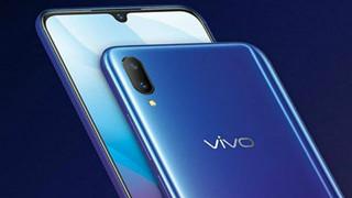 Vivo đang nghiên cứu công nghệ sạc nhanh 44W FlashCharge - Nhanh hơn cả Huawei, OPPO