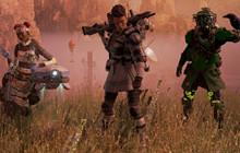 Apex Legends: Tổng hợp các Tổ đội 3 người Chuẩn trong game