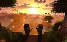 PewDiePie stream Minecraft thu hút thêm subs để chống lại T-Series
