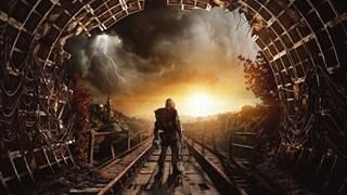 Metro Exodus: Làm thế nào để đạt Good Ending?