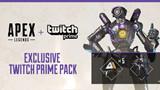 Hướng dẫn nhận Omega Point Pathfinder trong Apex Legends