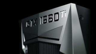 """GTX 1660 Ti có thể là VGA chơi game """"quốc dân"""" tiếp theo của NVIDIA"""