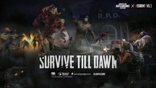 PUBG Mobile - Tổng hợp 12 mẹo giúp luôn chiến trong Zombie Mode