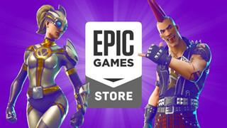 Vì sao lại khẳng định Epic Games Store là thiên đường của các nhà phát triển game?