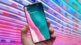 Chi tiết giá và chỉ số cần biết cho 3 phiên bản Samsung Galaxy S10, S10+ và S10e