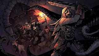 Red Hook Studios chính thức ra mắt trailer Darkest Dungeon 2