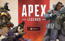 Apex Legends - Cách chuyển Server sang Singapore để có thể chơi game ping thấp nhất