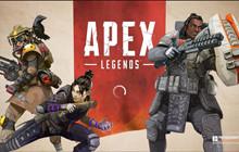 Server Apex Legends gặp vấn đề khiến game thủ không chơi được