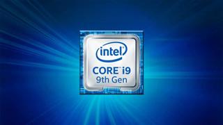 Intel tung ra CPU Core I9 9980HK 8 nhân 16 luồng, giờ thì Laptop Gaming mạnh không thua gì PC rồi