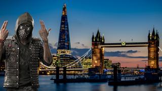 Tin đồn: Watch Dogs 3 ra mắt trong năm, lấy bối cảnh Luân Đôn