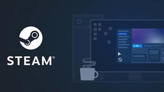 Steam hé lộ đổi giao diện, chuẩn bị cho một cuộc đại trùng tu lớn trong tương lai