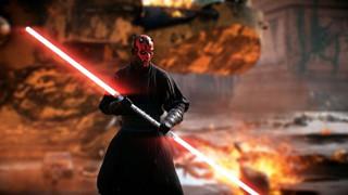 Star Wars Jedi: Fallen Order sẽ lộ diện vào tháng 4