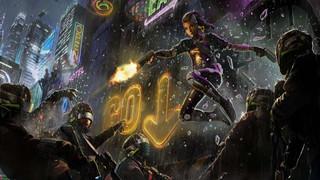 Cyberpunk 2077 xác nhận sẽ góp mặt tại E3 2019