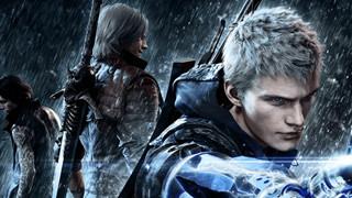 Devil May Cry 5 tung trailer cuối cùng và chuẩn bị ra mắt chính thức ngay trong tháng 3