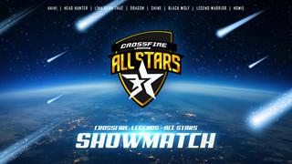 Top 8 đội tuyển tranh tài tại All-Star CFL với quà tặng hot