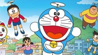 7 cái kết ít ai biết của tựa phim tuổi thơ bất hủ Doraemon