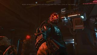 Cyberpunk 2077 có thể hé lộ gì ở E3 2019?