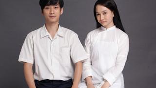 """Nhà văn Nguyễn Nhật Ánh đặt niềm tin vào đạo diễn và diễn viên """"Mắt biếc"""""""