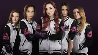 LMHT: Đội tuyển nữ Vaevictis Esports gặp drama về nhân sự, công kích nhau ngay trên stream