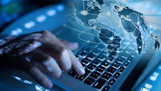 World Wide Web là gì và Cha đẻ của nó được phong tước Hiệp sĩ là ai?