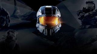 Tượng đài Halo đã sẵn sàng đặt chân lên PC
