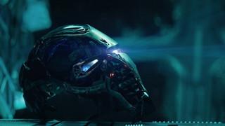Phân tích toàn tập trailer Avengers: Endgame (Phần 1)