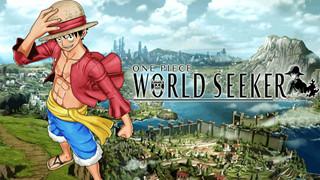 Lại 1 cú lừa như Jump Force, One Piece: World Seeker cực tệ, game thủ lại bị lừa