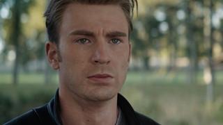 Phân tích toàn tập trailer Avengers: Endgame (Phần 2)