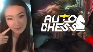 Dota Auto Chess: Tổng quan Line up thường dùng trong giải đấu Twich Rival và cách thắng với chuỗi thua
