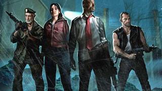 Back 4 Blood, dự án mới đến từ cha đẻ Left 4 Dead