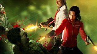 Back 4 Blood nói không với Battle Royale, tập trung vào trải nghiệm Co-op
