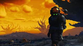 No Man's Sky: Chi tiết bản cập nhật Beyond - Trải nghiệm Multiplayer hoàn chỉnh