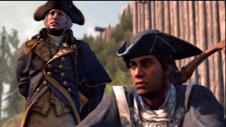 Sơ lược cốt truyện Assassin's Creed III Remastered - những thông tin bạn cần biết