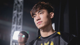 LMHT: Levi ở Trung Quốc ngồi suốt ở ghế dự bị, game thủ Việt kéo sang kênh Youtube của Riot làm loạn