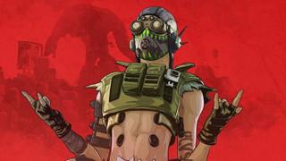 Apex Legends: Chi tiết gói Battle Pass cho Season 1 của game