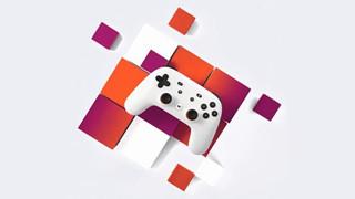 Google Stadia tự tin mạnh hơn Xbox One và PS4 gộp lại, giới thiệu tay cầm riêng