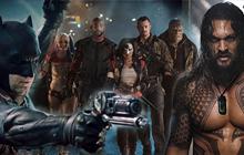 """DC liên tục tung ra hàng loạt dự án đầy hứa hẹn sau thành công vang dội của """"Aquaman"""" (P2)"""