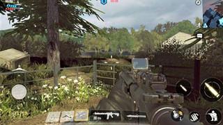 Call of Duty Mobile mở đăng ký sớm trên toàn thế giới, còn chờ gì nữa mà không thử qua
