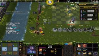 Tổng hợp những tựa game Auto Chess đã có mặt và sắp có mặt trên thị trường thế giới