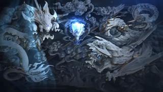 Game thủ gạ kèo Baron solo với Rồng Ngàn Tuổi và câu trả lời của Riot Games