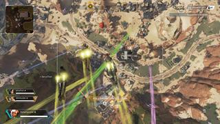 Google Stadia dự kiến hỗ trợ game Battle Royale cả ngàn người